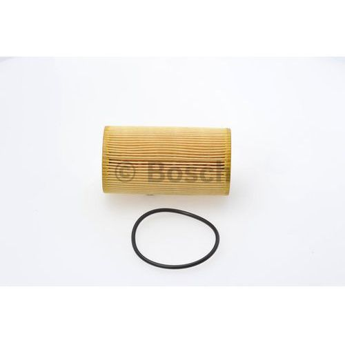 BOSCH Wkład filtru oleju Premium, 1 457 429 144