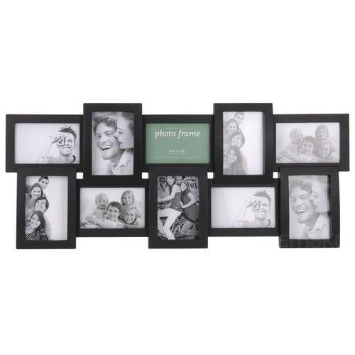 Prostokątna ramka - galeria na 10 zdjęć (5902891240297)