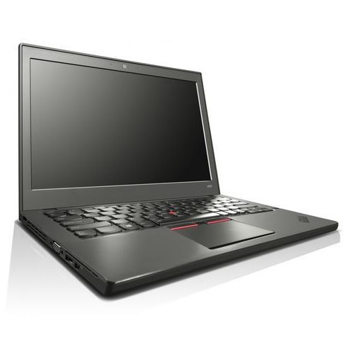 Lenovo ThinkPad 20CL001FPB