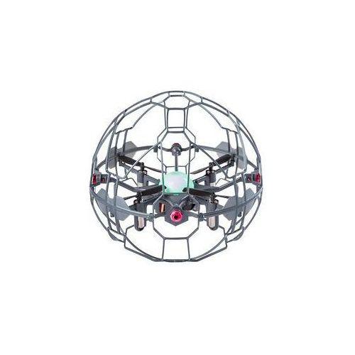 Air Hogs Supernova sterowana Spin Master, 44641 6044137
