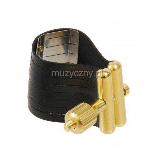 Rovner  lg-1rl ligatura do saksofonu altowego