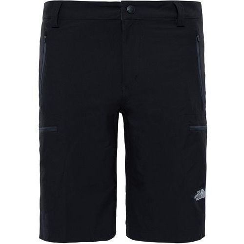 Shorty exploration t0cl9sjk3, The north face