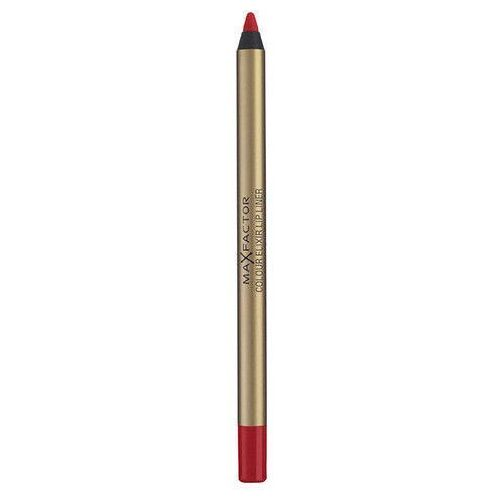 Max Factor Colour Elixir Colour Elixir konturówka do ust odcień 10 Red Rush 5 g (96020098)