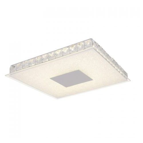 Denni Plafon Globo Lighting 49336-16