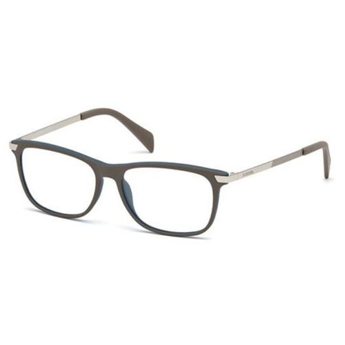 Okulary Korekcyjne Diesel DL5218 046 z kategorii Okulary korekcyjne
