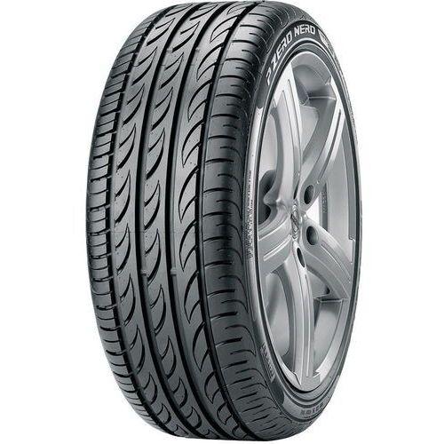 Pirelli P Zero Nero GT 255/30 R21 93 Y