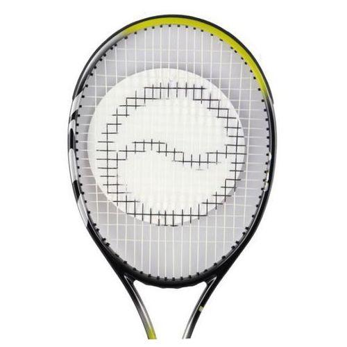 """Rakieta tenisowa PENN """"Radial"""" - sprawdź w wybranym sklepie"""