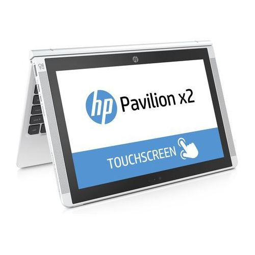 HP Pavilion  P0F17EA