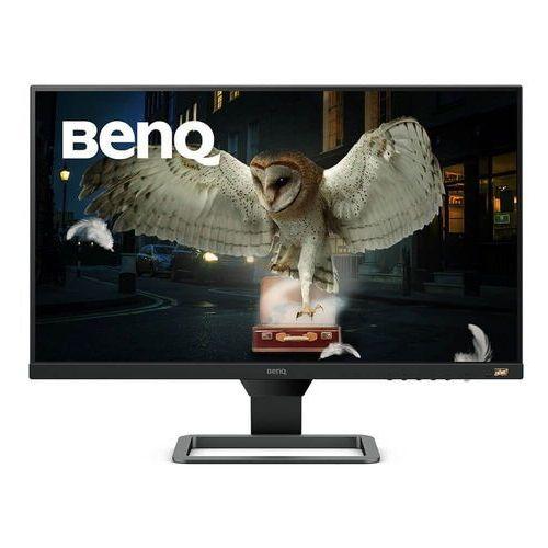 LED BenQ EW2780