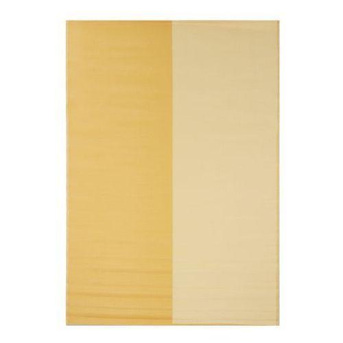 Mata Blooma polipropylen 160 x 230 cm 2 kolory (3663602433774)