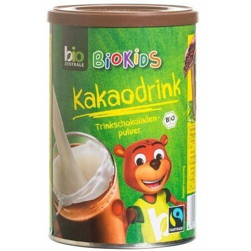 Kakao Dla Dzieci 300g - Bio Zentrale EKO