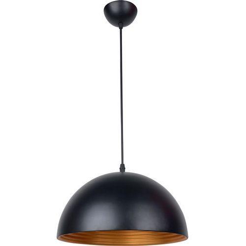 Lampa wisząca Mars Z1 Producent Lampex (5902622105956)