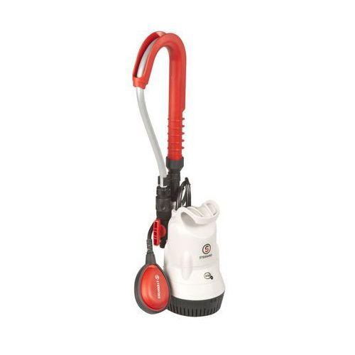 Pompa do wody deszczowej 3500 l/h 400 W STERWINS