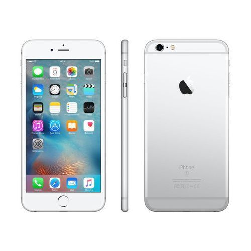 OKAZJA - Apple iPhone 6s Plus 64GB