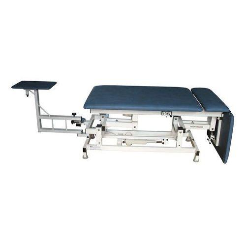 Stół trakcyjny elektryczny SRT-E