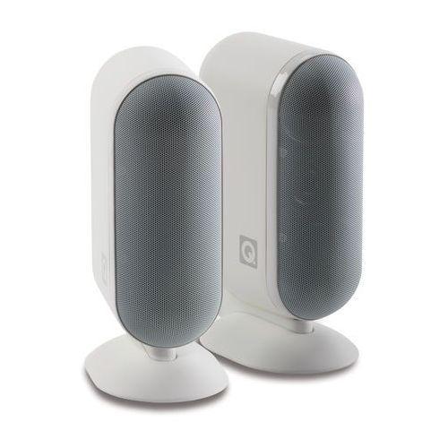 Q Acoustics 7000LRi - Raty 0% * Dostawa 0zł * Dzwoń 22 428 22 80 – negocjuj cenę! Salon W-wa-ul. Tarczyńska 22