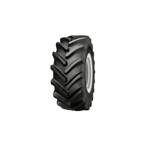 Opona 900/50R42 Alliance 378 168D TL
