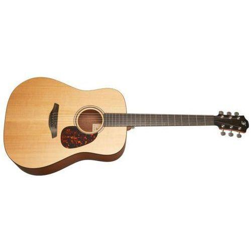 indigo gcy lr baggs spe gitara elektroakustyczna marki Furch
