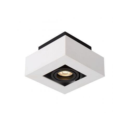 Spot CASEMIRO IT8001S1-WH/BK