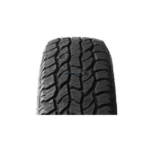 COOPER DISCOVERER A/T 3 255/70 R16 111T-