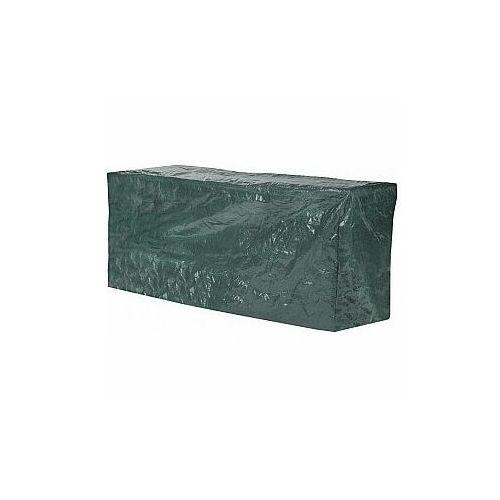Toolland pokrowiec na grilla - 165 x 63 x 90 cm (5410329703516)