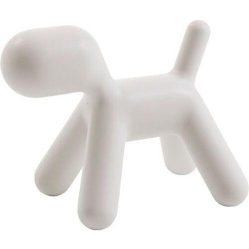 Figurka puppy xs biała