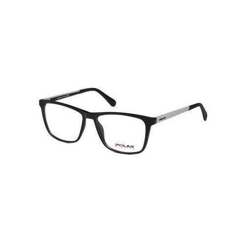 Okulary Korekcyjne Polar PL 937 76