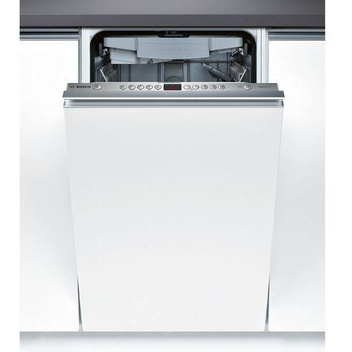 Bosch SPV59M10