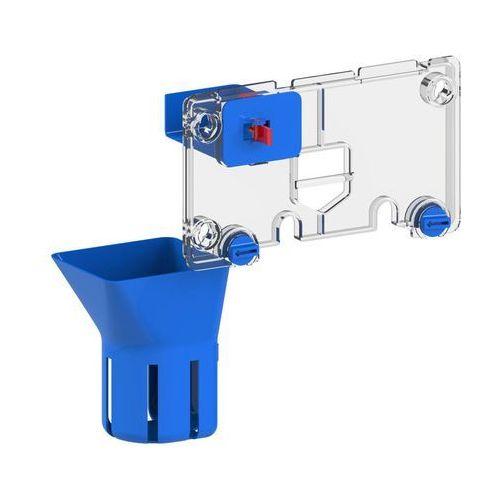 Kk-pol Dyspenser kostek zapachowych (5906190451804)
