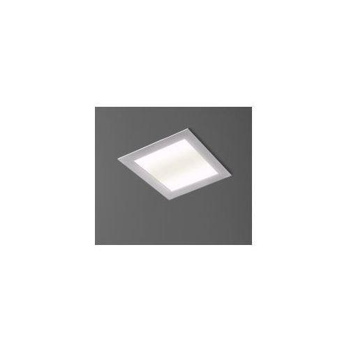 SLIMMER 20 LED L930 30359-L930-D9-00-02 CZARNY MAT OPRAWA DO ZABUDOWY LED AQUAFORM
