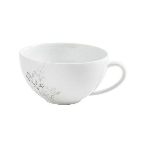 Kahla Diner Delicat filiżanka do cappuccino, 0,25 l