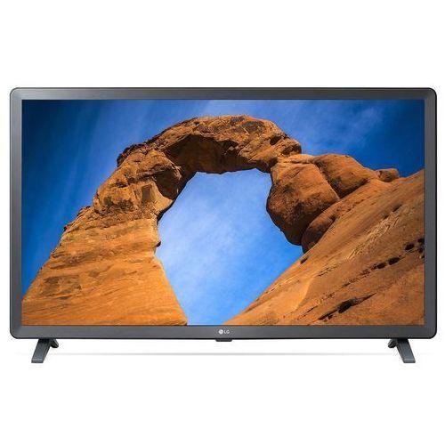 TV LED LG 32LK610 - BEZPŁATNY ODBIÓR: WROCŁAW!