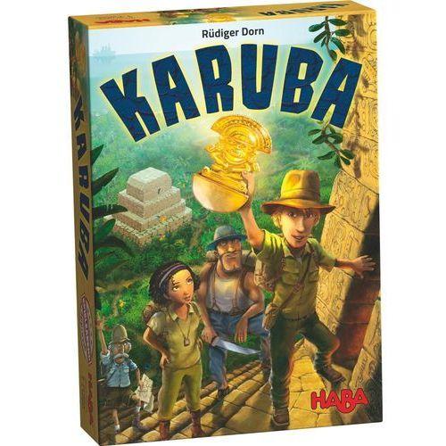 Haba Karuba - (4010168225029)
