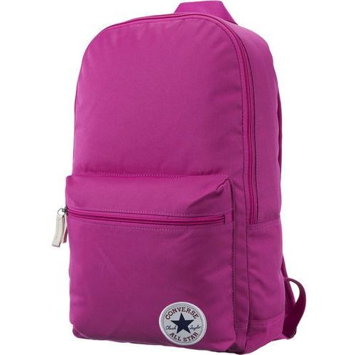 Core Poly Backpack 637 ()