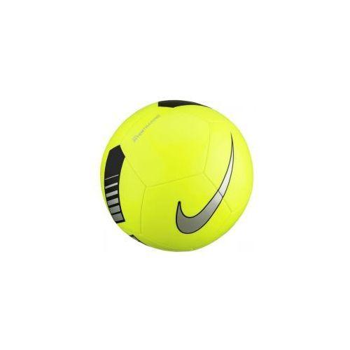 NIKE Piłka Nożna Pitch Training SC3101-702 r 5