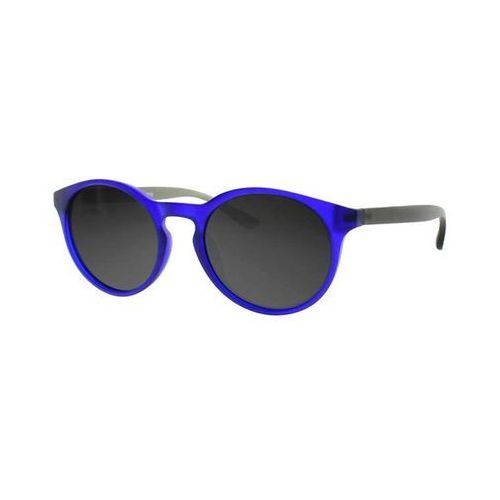Smartbuy collection Okulary słoneczne altair kids m04 jst-111