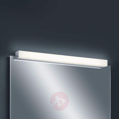 Helestra Lado – oświetlenie lustra LED 60 cm (4022671104647)