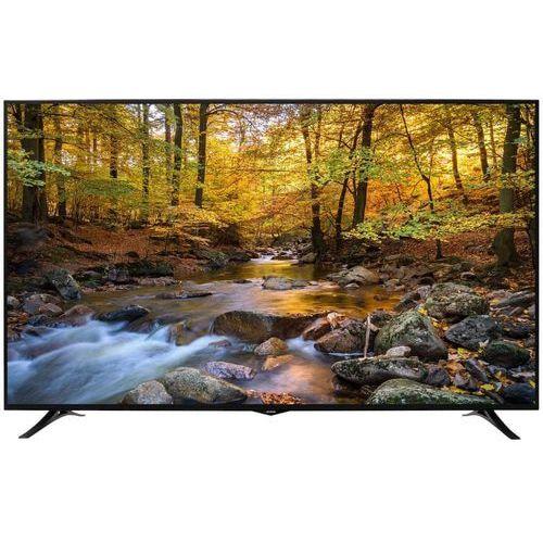 TV LED Orava LT-1900