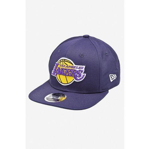 New Era - Czapka Los Angeles Lakers