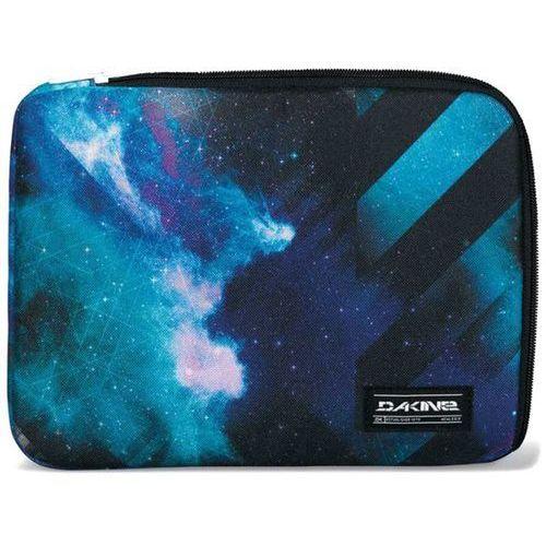 Dakine Pokrowiec - tablet sleeve nebula (446)