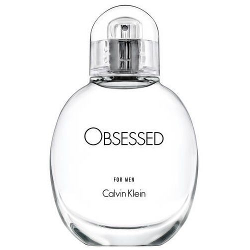 Calvin Klein Obsessed Men 30ml EdT