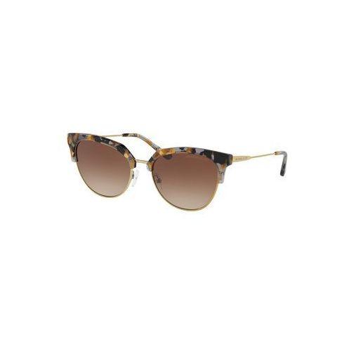 Michael kors - okulary 0mk1033