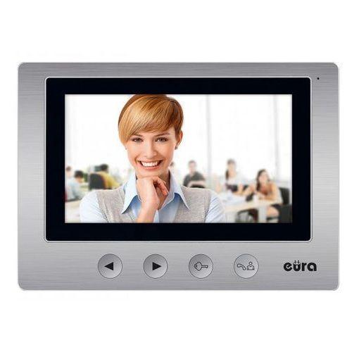 Monitor EURA VDA-20A3 + DARMOWY TRANSPORT! (5905548275246)
