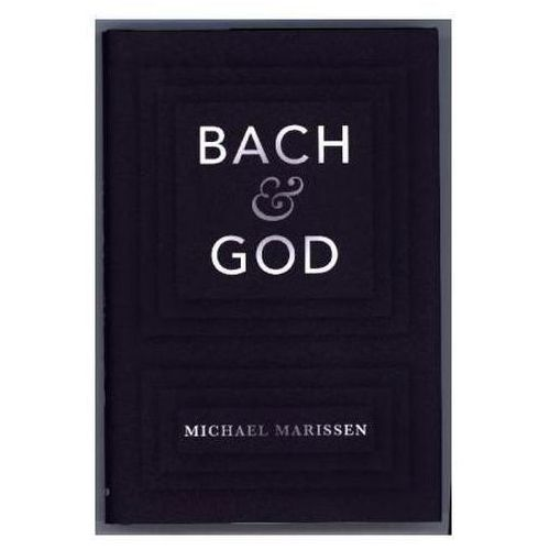Bach & God