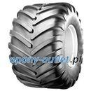 Michelin megaxbib ( 1050/50 r32 184a8 tl podwójnie oznaczone 184b ) (3528708295360)