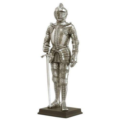 Veronese Srebrny rycerz z mieczem (wu70474ac)