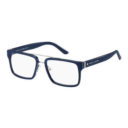 Marc jacobs Okulary korekcyjne  marc 58 xjb