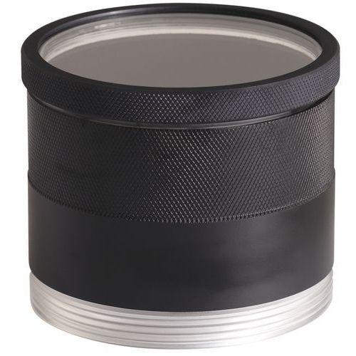 bt-160n lens tube marki Aquatech