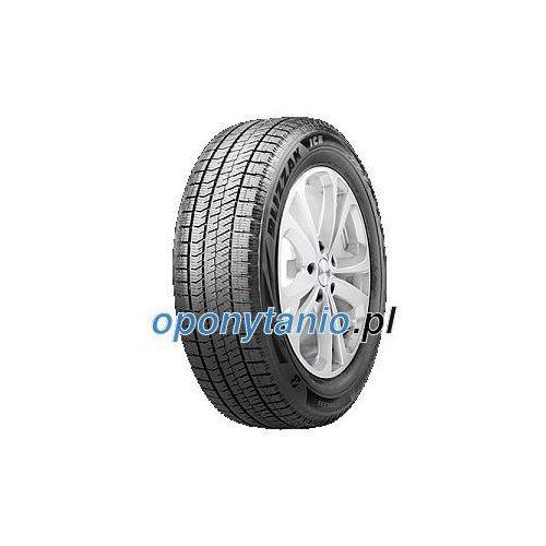 Bridgestone Blizzak Ice 185/55 R16 83 S