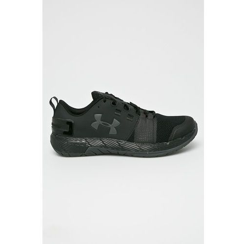 - buty commit tr x nm, Under armour